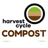 HC Logo Compost