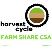 HC Logo CSA